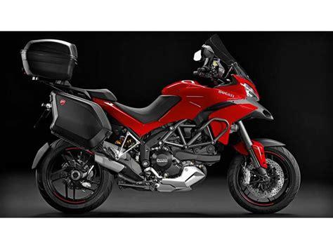 Westport Suzuki Vespa Ducati Aprilia Moto Guzzi Kawasaki Dealer Ct