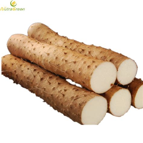 carbohydrates yams 와일드 얌 추출물 yam powder diosgenine 네이버 블로그