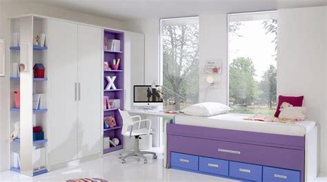 decorar estudio juvenil decorablog revista de decoraci 243 n