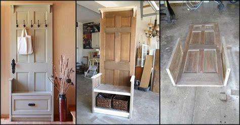 entryway inspiration buildingblockx diy door entry bench
