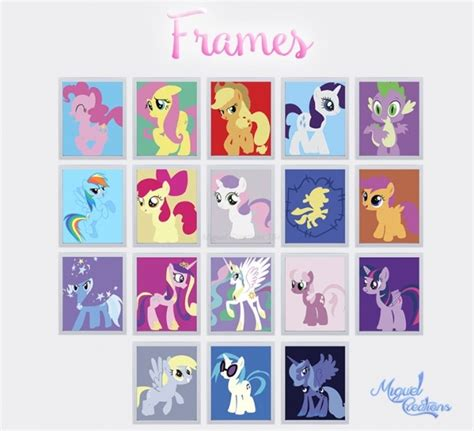 my pony furniture roselawnlutheran