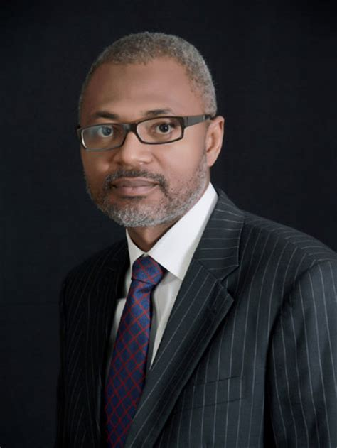 Mba Economic Crime And Fraud Management by Nbc Dg Emeka Mba Arrested Alleged N15bn Fraud