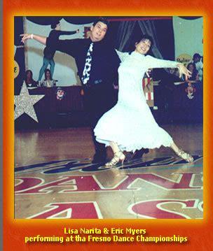 west coast swing orange county west coast swing dance club 28 images west coast swing