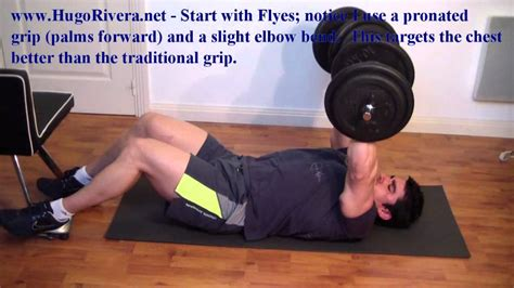 dumbbell workouts at home without bench eoua