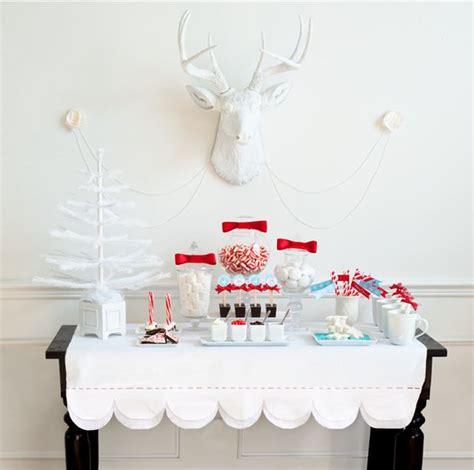 haute christmas dessert 37 best centerpieces images on dolls bar mitzvah and creative design