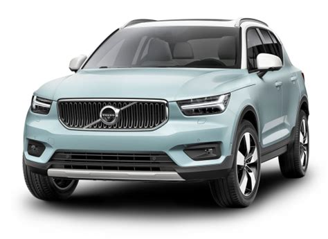 volvo xc road test consumer reports