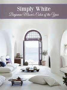 Moroccan Interior Design Elements color of the year simply white connecticut in style
