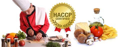 igiene alimentare haccp haccp certificate silvio cicchi