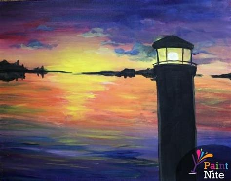paint nite baltimore paint nite baltimore grottos pizza tuesday march 3rd