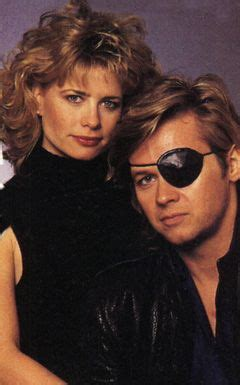soapoperafancom days of our lives rumors our life life and soaps on pinterest
