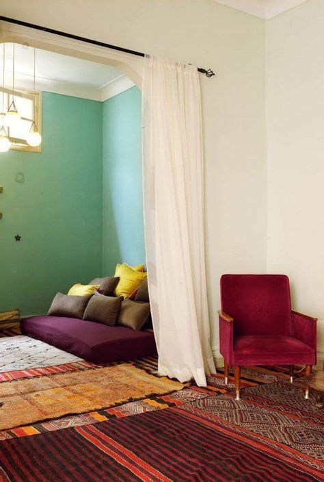 curtains for small apartments 17 best ideas about curtain divider on pinterest studio
