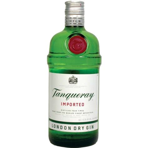 tanqueray gin 1 75l buy wine liquor
