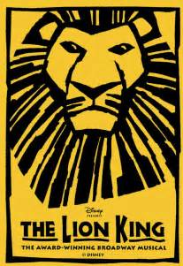 the symbology of the lion king cooper classic