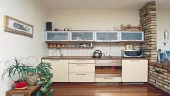small square kitchen ideas small studio apartment kitchens small square kitchen