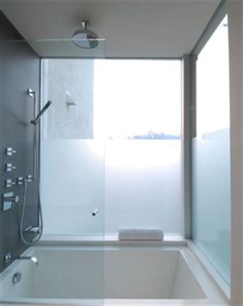 deep bathtub shower combo 1000 images about deep tub shower combo on pinterest