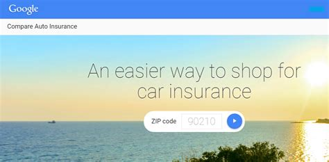 Compare Car Insurance by Compare Auto Insurance Per Confrontare Le Assicurazioni