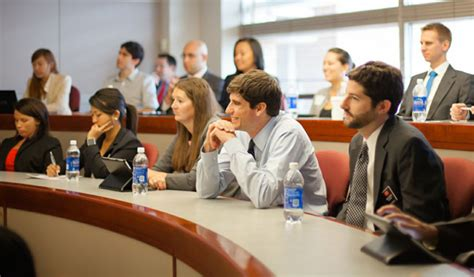 Questrom Mba With Honors by Get Informed 187 Questrom School Of Business Boston