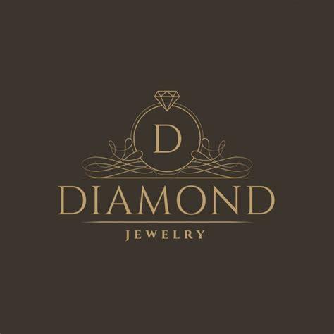 design jewelry logo jewelry logos style guru fashion glitz glamour style