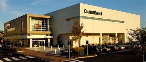 Furniture Store Bridgewater, NJ   Crate and Barrel