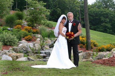 choppers paul sr rides  matrimony news