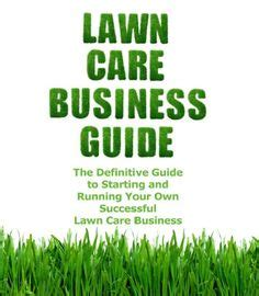 New Business Next Steps All In One Guide To Marketing Managing Gr 1000 images about our new business on lawn
