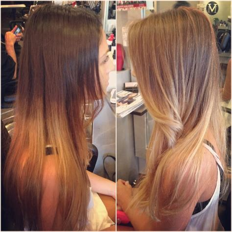 prom hair salons london prom makeup salon near me makeup vidalondon