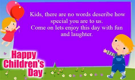 happy children s day quotes wishes best bal divas