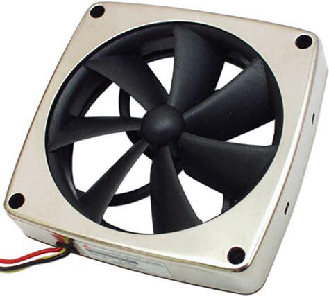 best buy computer fans best 70mm fan ocau forums