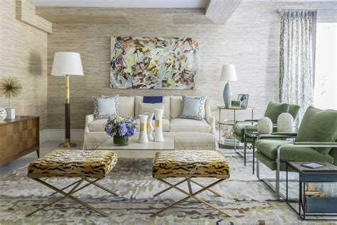 houston home design show art business this private fine art consultant finds her
