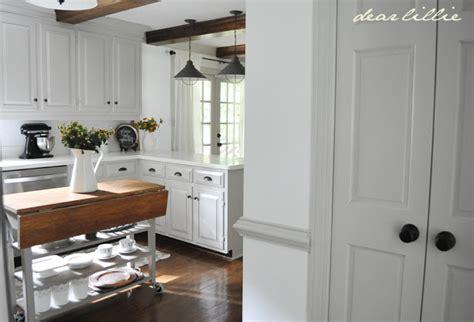 kitchen budget eaefae budget kitchen remodel on pinterest refacing kitchen cabinets kitchen