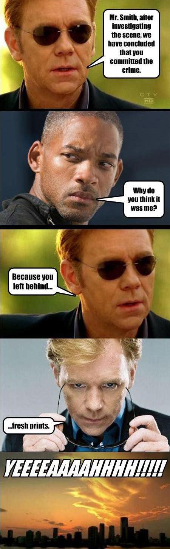 Csi Glasses Meme - csi sunglasses meme 28 images david caruso 2015 memes