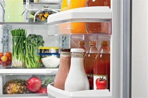 5 tecnicas de conservacion de alimentos 5 metodos para la conservacion de alimentos 1001 consejos