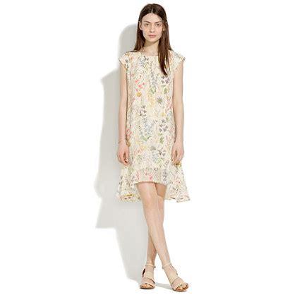 New Simple Midi Jumpsuit Satin Maxmara Import J1432 silk gardengate dress shift dresses madewell