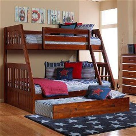 Bunk Bed For Boys by 25 Best Ideas About Futon Bunk Bed On