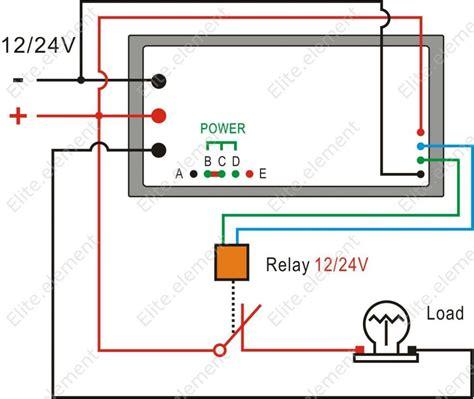 programmable shunt resistor programmable shunt resistor 28 images programmable precision shunt regulator bizrice pin vp