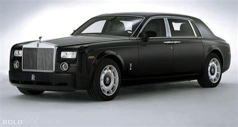 largest rolls royce the rolls royce phantom extended wheelbase is the