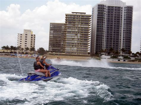 fort lauderdale boat club prices jet ski rental tour adventures in fort lauderdale florida