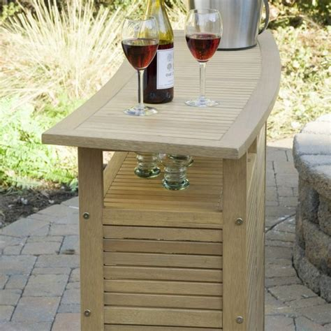 outdoor bar furniture sale 12 outdoor bar furniture for escaping from your