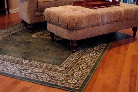What Of Rugs Are Safe For Hardwood Floors by Laminate Flooring Simple Green Safe Laminate Flooring