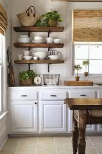 Shelving For Kitchen Cabinets 7 Reasons Your Next Kitchen Remodel Needs Open Shelving Design Cus