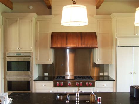 kitchen enchanting kitchen exhaust design ideas with hood