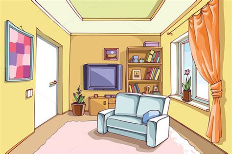 Living Room Design Clipart Living Room Clip Studio Design Gallery Best Design