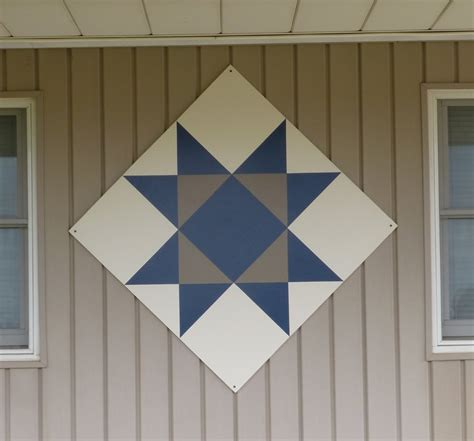 Old World Bathroom Design by Easy Barn Quilt Patterns Joy Studio Design Gallery