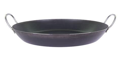 attrezzature cucine attrezzature cucine tegame in ferro lazio catering