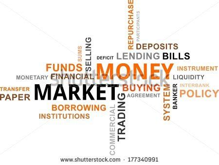 Forum Credit Union Money Market image gallery money market
