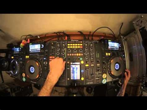 tutorial drum and bass drum and bass mixing tutorial demonstration using the