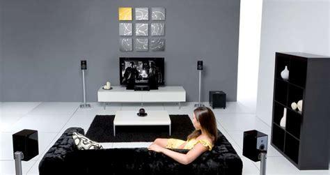 professional smart tv installation toronto