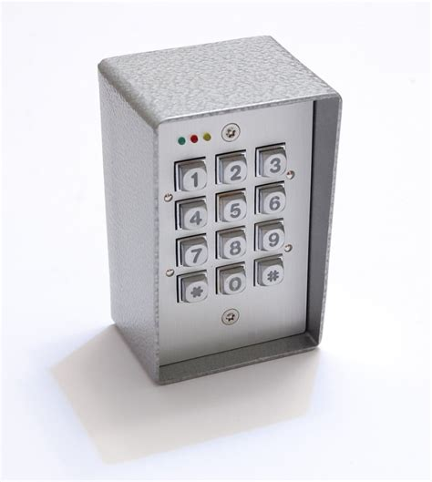 www keypad smart r distribution ltd the access control distributor