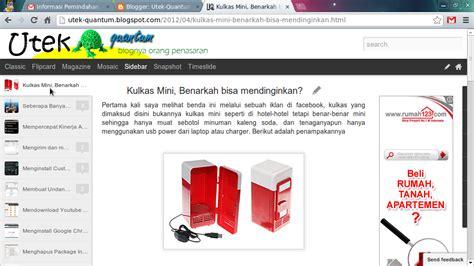 cara buat latar belakang wechat membuat latar belakang gambar pada header blog dengan