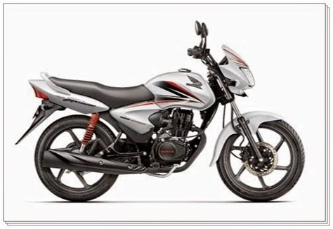 this 2015 jaguar m cycle bikes mileage for more detail please visit honda shine 125cc bike mileage and top speed 2018